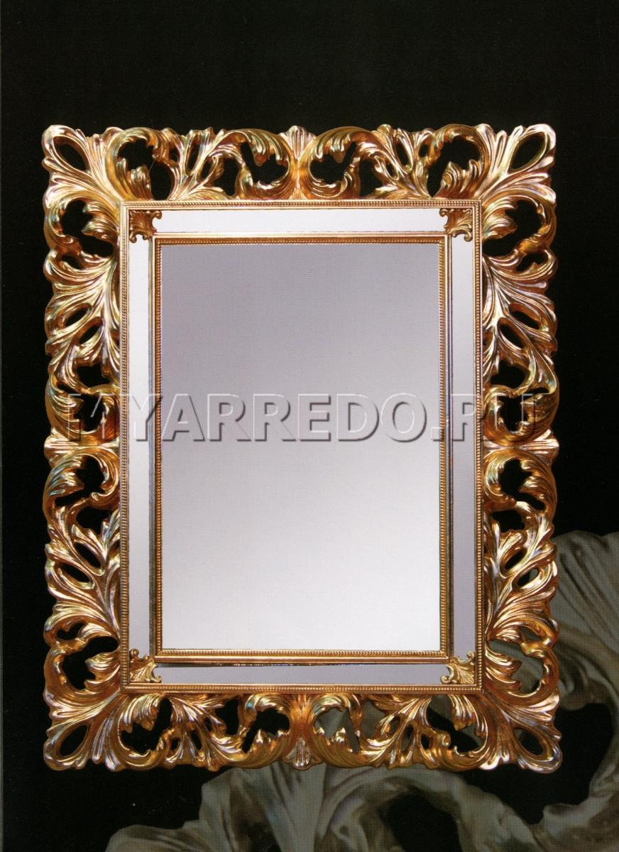 Specchio bitossi luciano 1172 classic acquistare a san pietroburgo - Comprare mobili direttamente dalla fabbrica ...