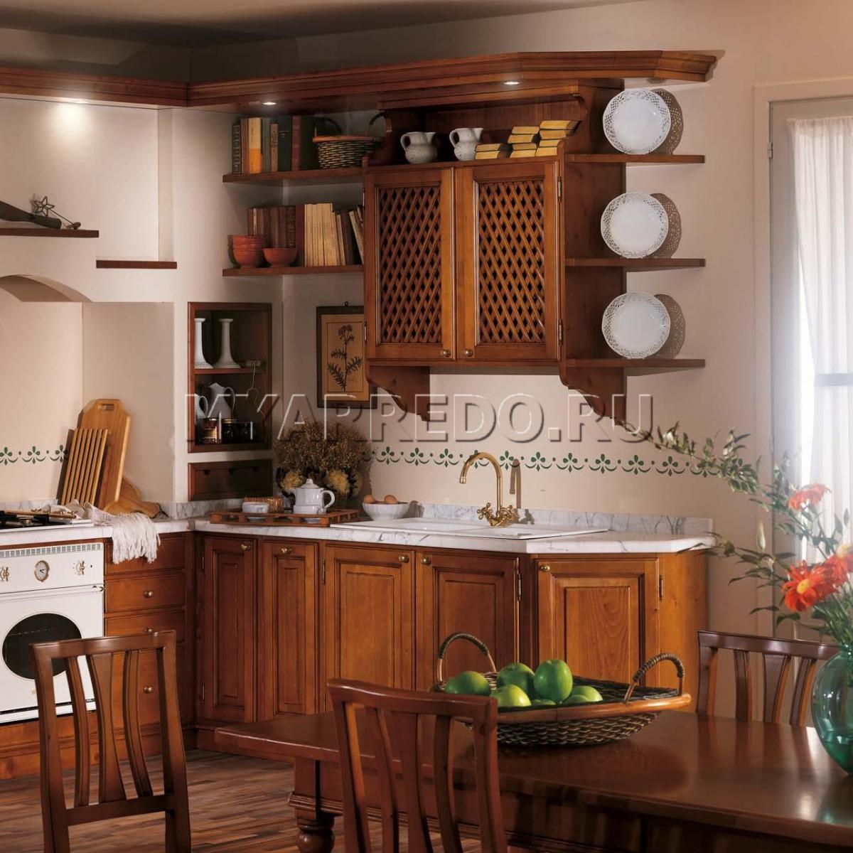 Cucina BAMAX SRL FIORI DI CAMPO. Fiori Di Campo. Acquistare a San ...