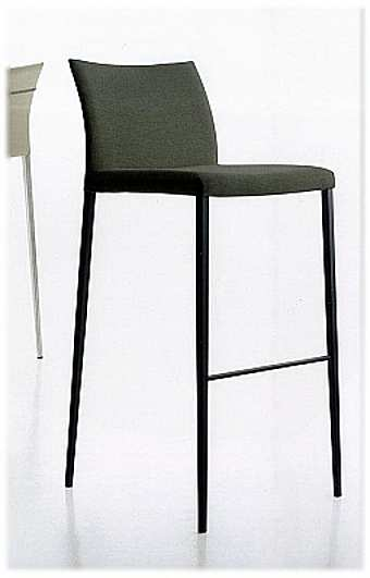 Барный стул FLAI Tables&Chairs Frida stool