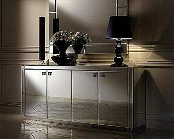 Комод DV HOME COLLECTION Edition 2011–2012 Envy credenza-2