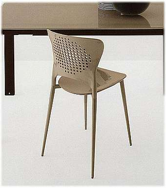 Стул FLAI Tables&Chairs Velia