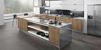 Кухня RECORD CUCINE MODERN COLLECTION IDEAL comp.1
