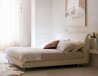 Кровать BEDDING SNC SEVENTY COLLECTION Mio Sogno