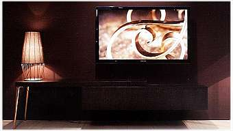Тумба под TV CANTORI Milano 2011 1868.8500