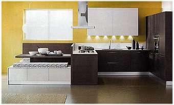 Cucina VENETA CUCINE Extra-4. Progetti di Vita. Acquistare a San ...