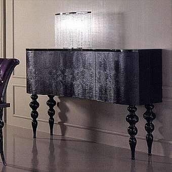 Комод DV HOME COLLECTION Edition 2011–2012 Form credenza-3