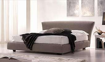 Кровать BEDDING SNC SEVENTY COLLECTION Fancy