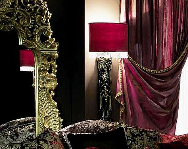 Бра ASNAGHI INTERIORS Prestige PC5228