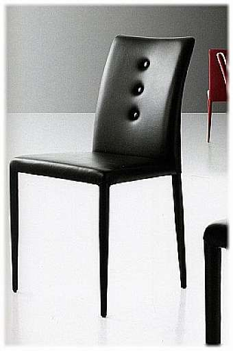 Стул FLAI Tables&Chairs Magda