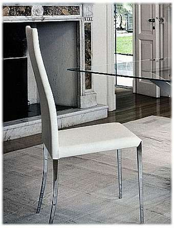 Стул FLAI Tables&Chairs Frida max