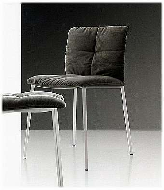 Стул FLAI Tables&Chairs Downy