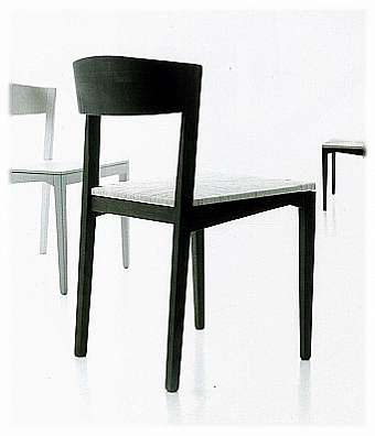 Стул FLAI Tables&Chairs Iside