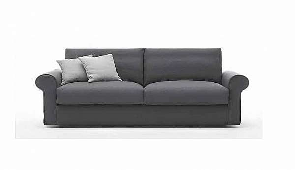 Диван ALBERTA SALOTTI The sofa bed collection 0TOGC7